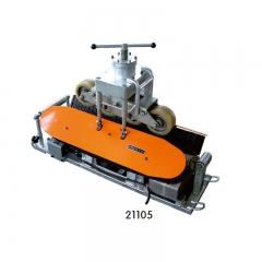 Underground Cable Installation Equipment Electric Cable Pusher