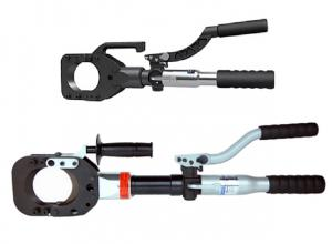 Cable Cutters Tools for Pulling Underground Cables